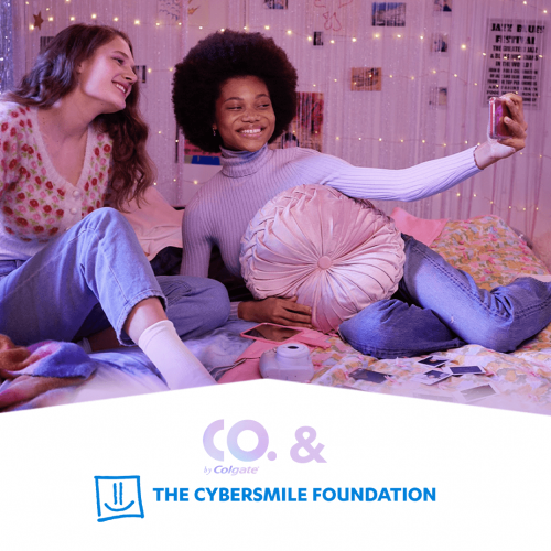 Cybersmile-jour-cyberbullying
