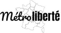 Metro-Liberte-Logo-Edition-France