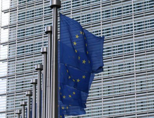 UE-augemente-partenariat-mondial-education