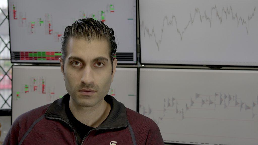 Lexpert-en-trading-Neerav-Vadera