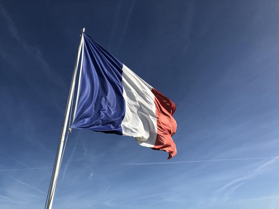economie-francaise-redresser-2021
