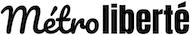 Metro-Liberte-press-releases