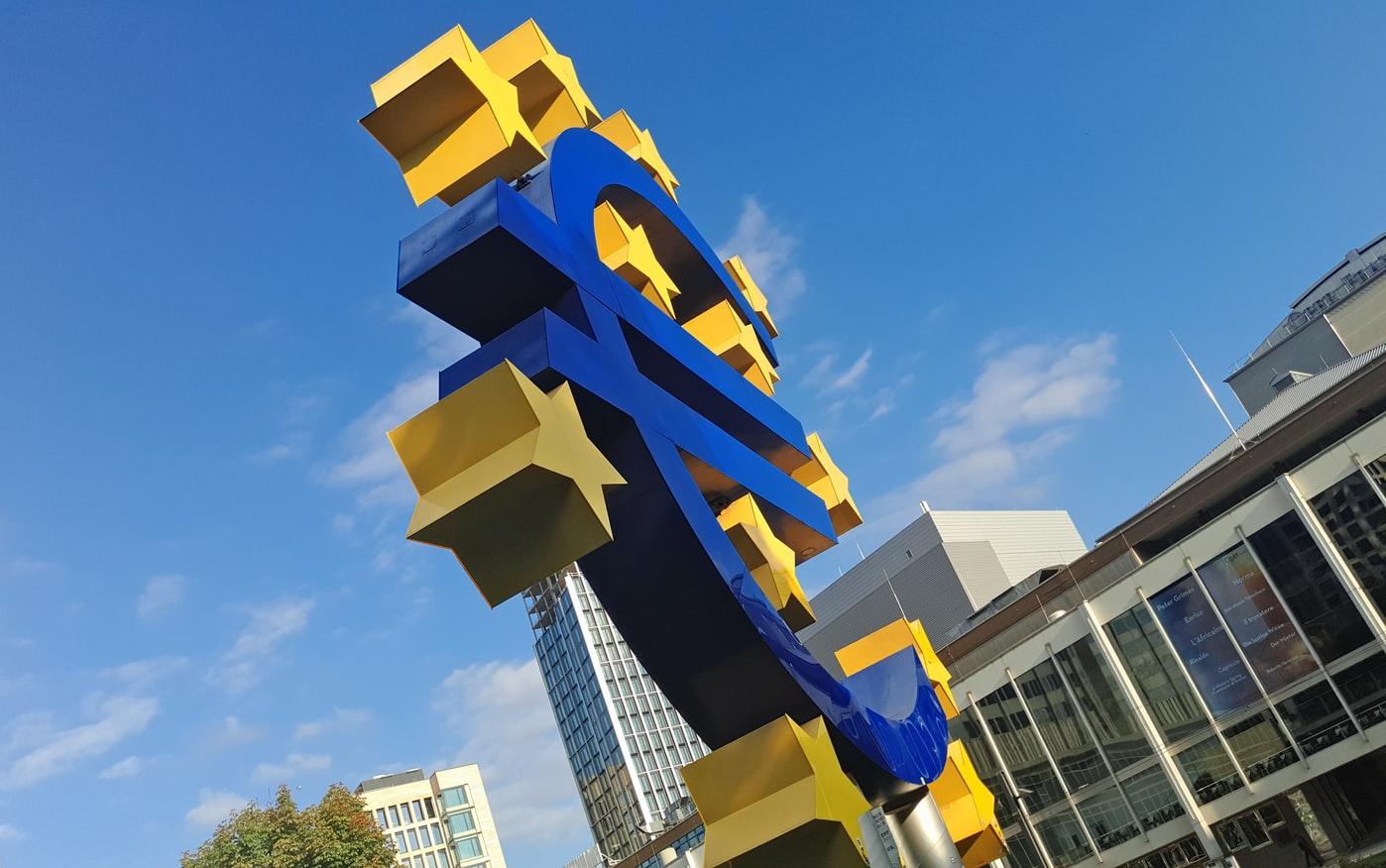 France-Germany-EU-initiative