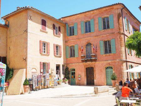 France-news-summer-travel