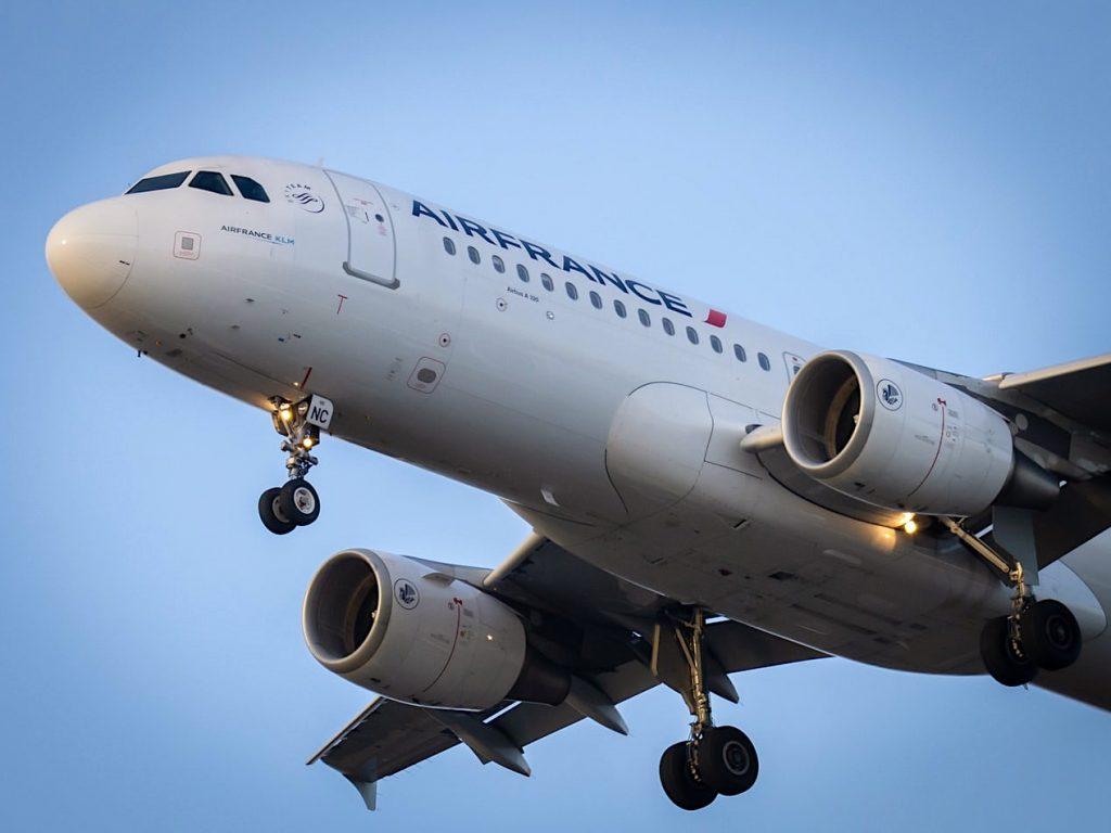 Airbus-job-cuts-France-news
