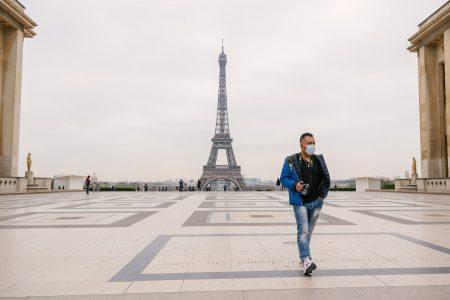 France-coronavirus-cases-rise-5500