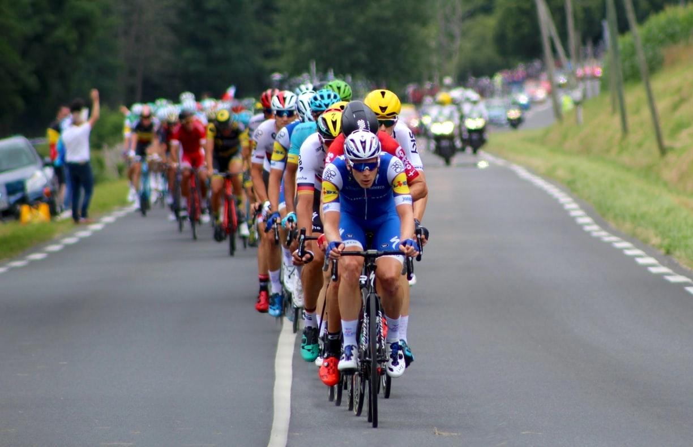 Tour-de-France-Nice-2020