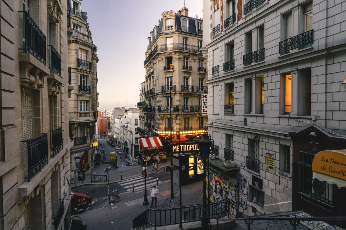 France-economic-stimulus-42-billion