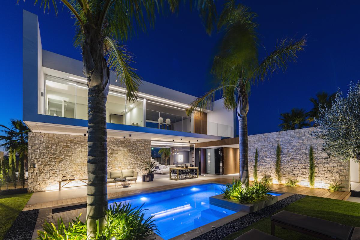 Found-Valencia-luxury-property-boom