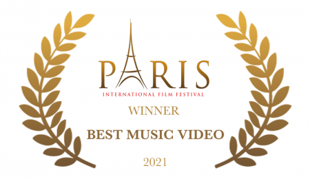 Paris-International-Film-Festival-Best-Music-Video-2021