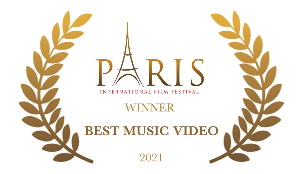 Paris-International-Film-Festival-Best-Music-Video-2021