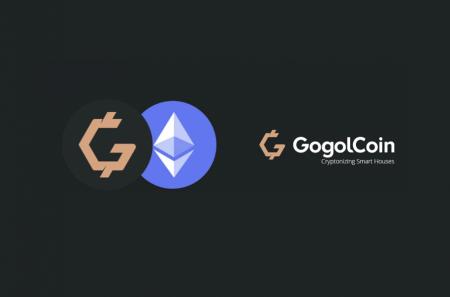 GogolCoin-cryptonizing-smart-houses
