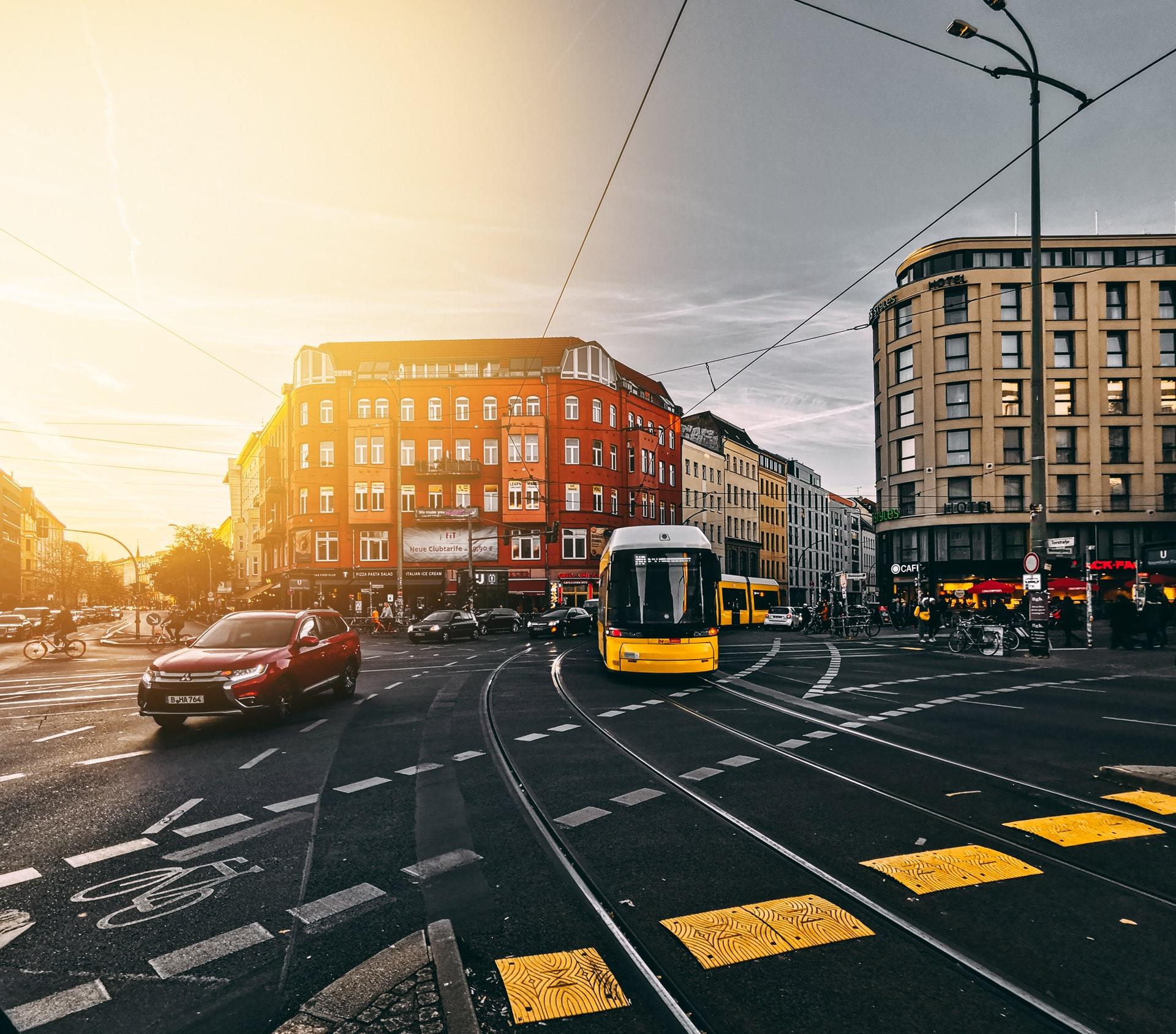Germany-autonomous-transport