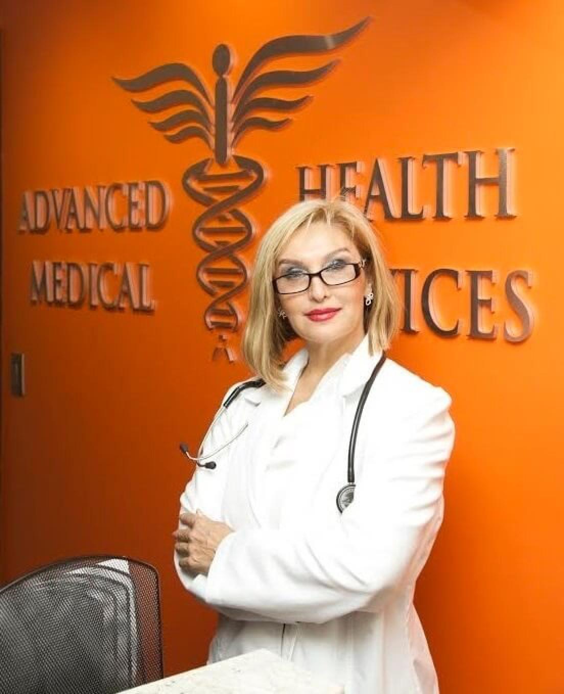 Doctor-Roya-Hassad-physician