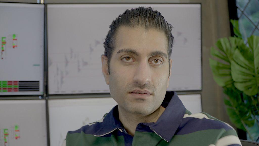 Neerav-Vadera-G7FX-trading-Europe