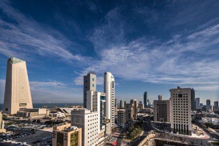 Kuwait-oil-storage-facility-Elapath-Energy